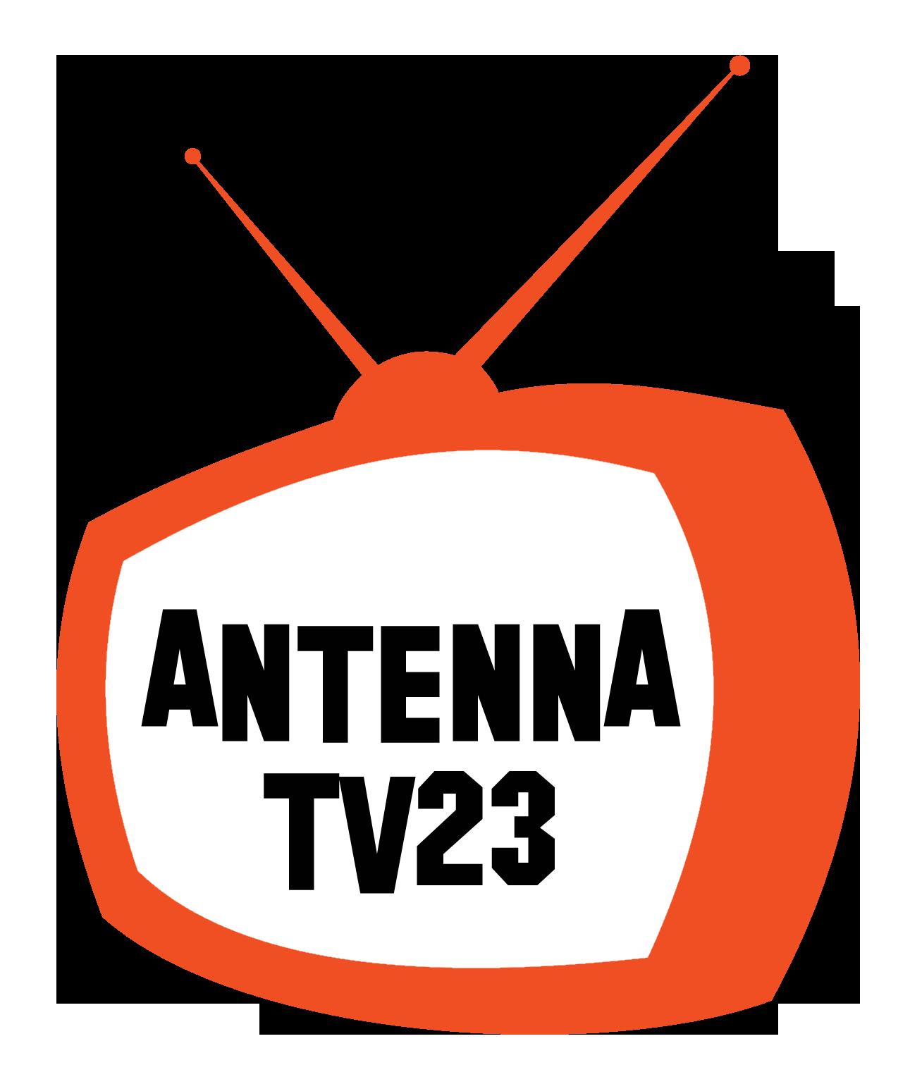 ATV23
